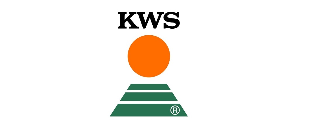 kws vakpartner BE
